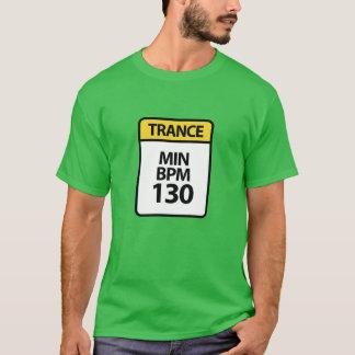 Trance...scending to Euphoria T-Shirt