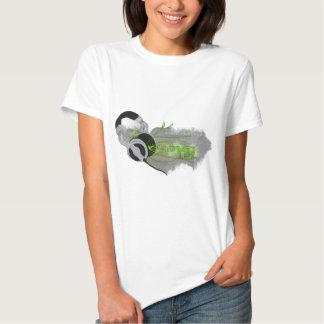 Trance Tee Shirt
