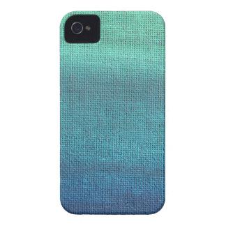 Tranquil Dream iPhone 4 Case-Mate Cases