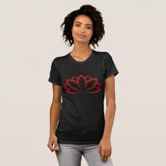 Tranquil Moments (TM) Cotton T T-Shirt