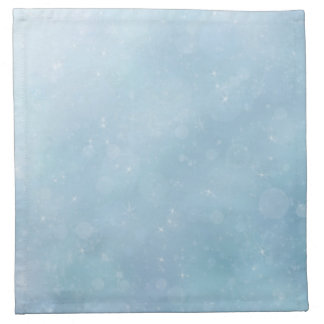 Tranquil Sea Napkins