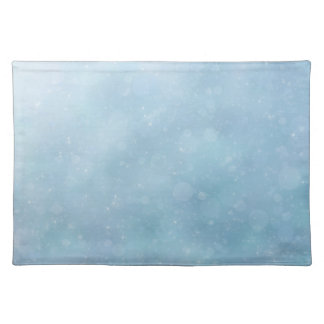 Tranquil Sea Placemat