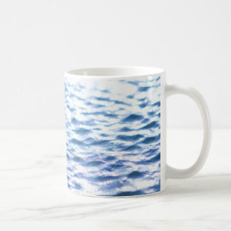 Tranquil Water Mug