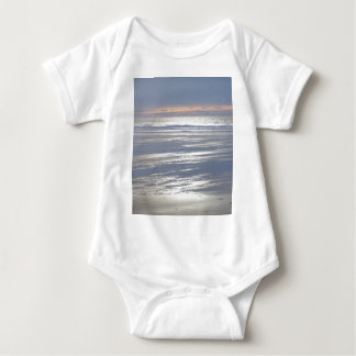 TRANQUILITY BABY BODYSUIT