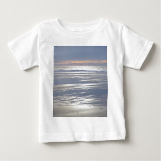 TRANQUILITY Baby T-Shirt