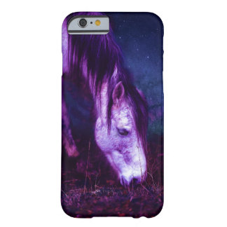 Tranquility Barely There iPhone 6 Case