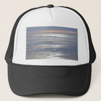 TRANQUILITY Cap
