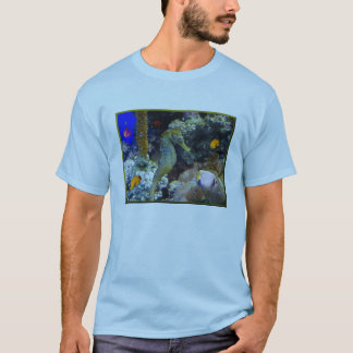 Tranquility Down Under T-Shirt