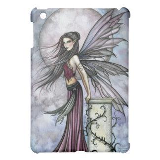 Tranquility Fairy Fantasy Art iPad Case