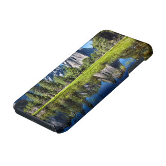 Tranquility In Yosemite iPod Touch (5th Generation) Cover