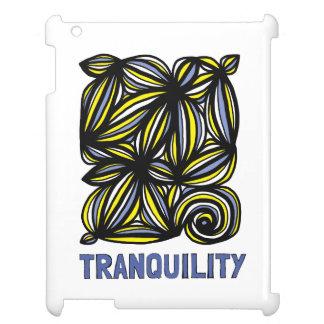 """""""Tranquility"""" iPad, iPad Mini, iPad Mini 2, iPad A Case For The iPad 2 3 4"""