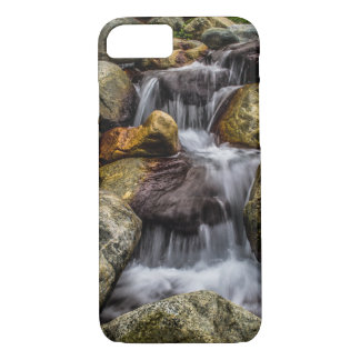 Tranquility iPhone 8/7 Case