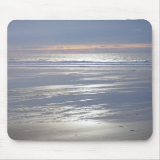TRANQUILITY Mouse Pad Mat