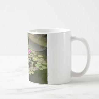 Tranquility Mug
