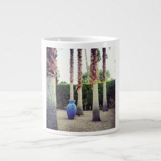 tranquility mug jumbo mug