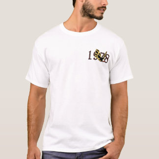 Trans Am 1978 T-Shirt