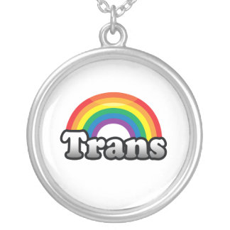TRANS PRIDE -.png Jewelry