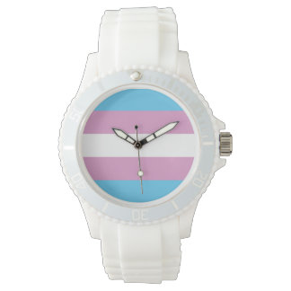 TRANS PRIDE STRIPED HORIZONTAL - 2014 PRIDE.png Watch