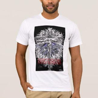 """Transfiguration"" T-Shirt"