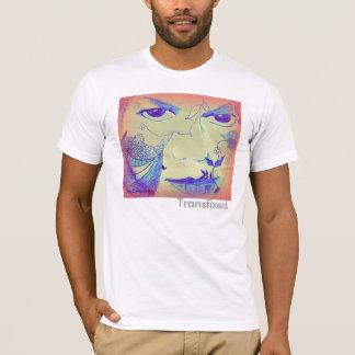 """""""Transfixed"""" T-Shirt"""