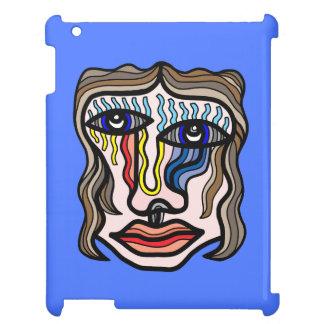 """""""Transform"""" IPAD/IPAD MINI, IPAD AIR CASE iPad Case"""
