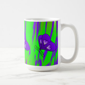 Transformation Mug