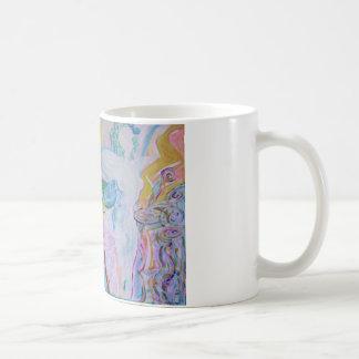 Transformation Mugs