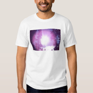 Transformation Shirts