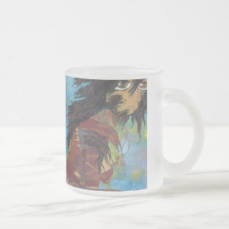 Transformation Siris from Monster Book One Mugs
