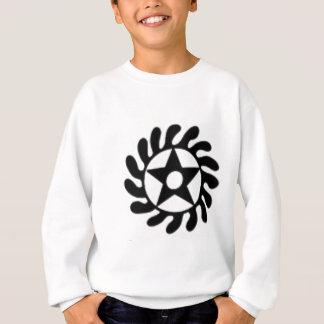 Transformation Sweatshirt