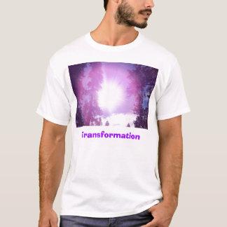 Transformation T-Shirt