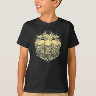 Transformation (Youth Basic Tee) T-Shirt
