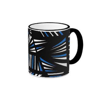 Transformative Loyal Honored Special Ringer Mug