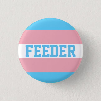 Transgender Feeder Pin