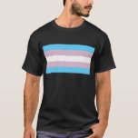 Transgender Pride T-Shirt