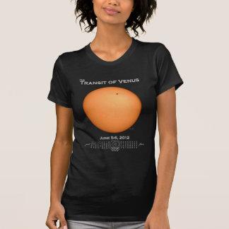 Transit of Venus - 2012 Tshirt
