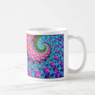 transitory mug