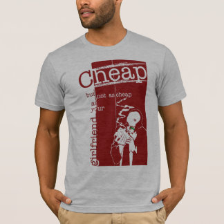 Transmetropolitan cheap... T-Shirt