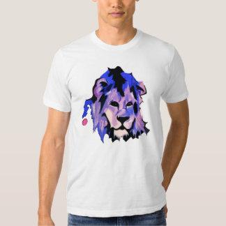 Transmundane1 Tshirts