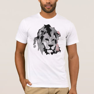Transmundane2 T-Shirt