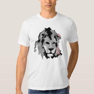 Transmundane2 Tee Shirts
