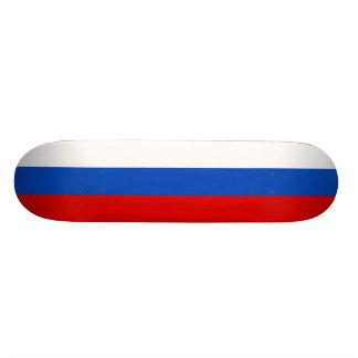 Transnistria National(Proposal) flag Skate Boards