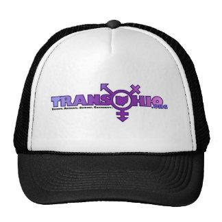 TransOhio Cap