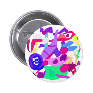 Transparency Buttons