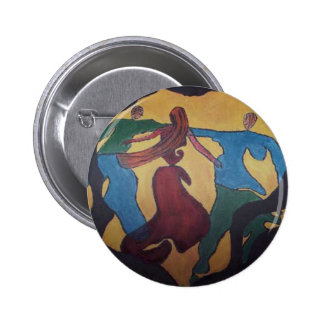 Transparency of Grace Button