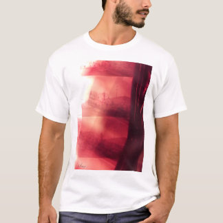 Transparency T-Shirt