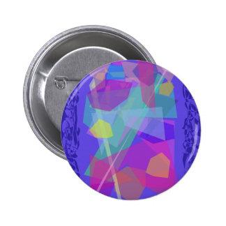 Transparent Pin