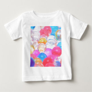 transparent balls baby T-Shirt