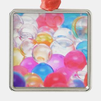 transparent balls christmas ornament