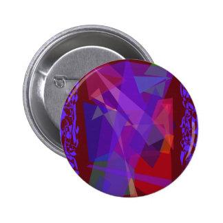 Transparent Dark Pins